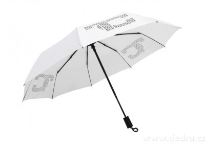 Automatické dáždniky