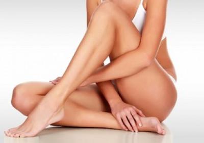 Intímna kozmetika a pomôcky