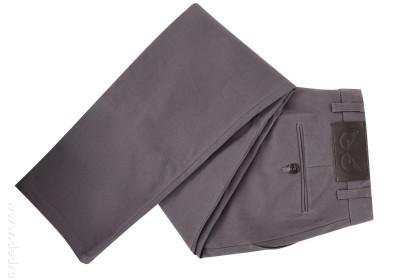 Nohavice & shorts