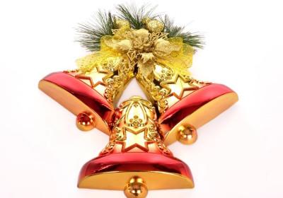 Tradičné farby vianoc