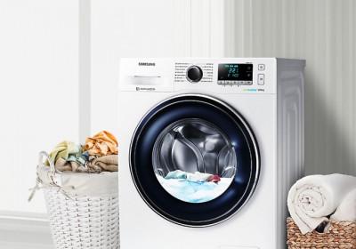 Prostriedky na pranie
